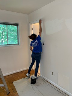 Apartment Painting Rockville MD2 .jpg