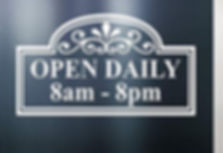 Open Daily Sign.jpg
