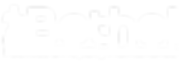 Bethel Maitenance | Gaithersburg | Frederick Maryland