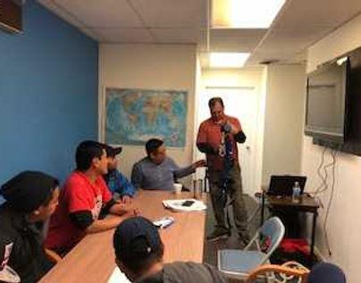 OSHA training 2.jpg