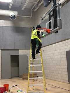 Basketball Court 1.jpg