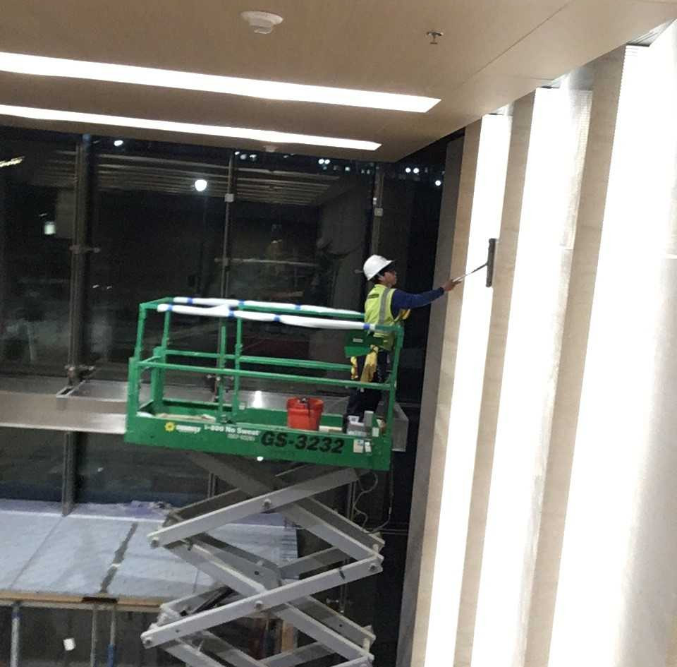 Cleaning Walls and Panels.jpg