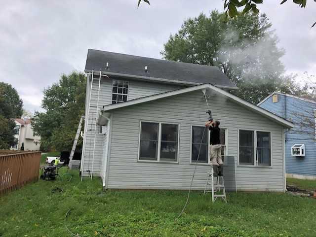 House Power Wash.jpg