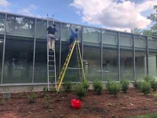 Rec center window washing.jpg