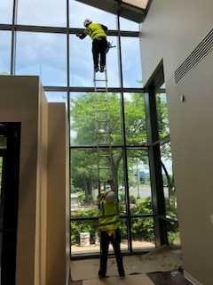 window cleaning lobby.jpg