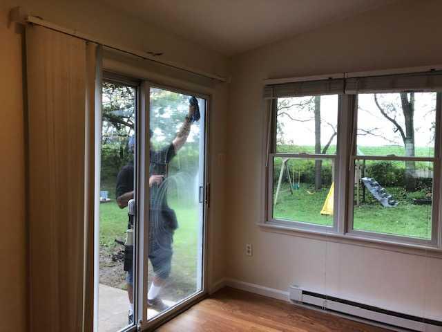 House Window Washing2.jpg