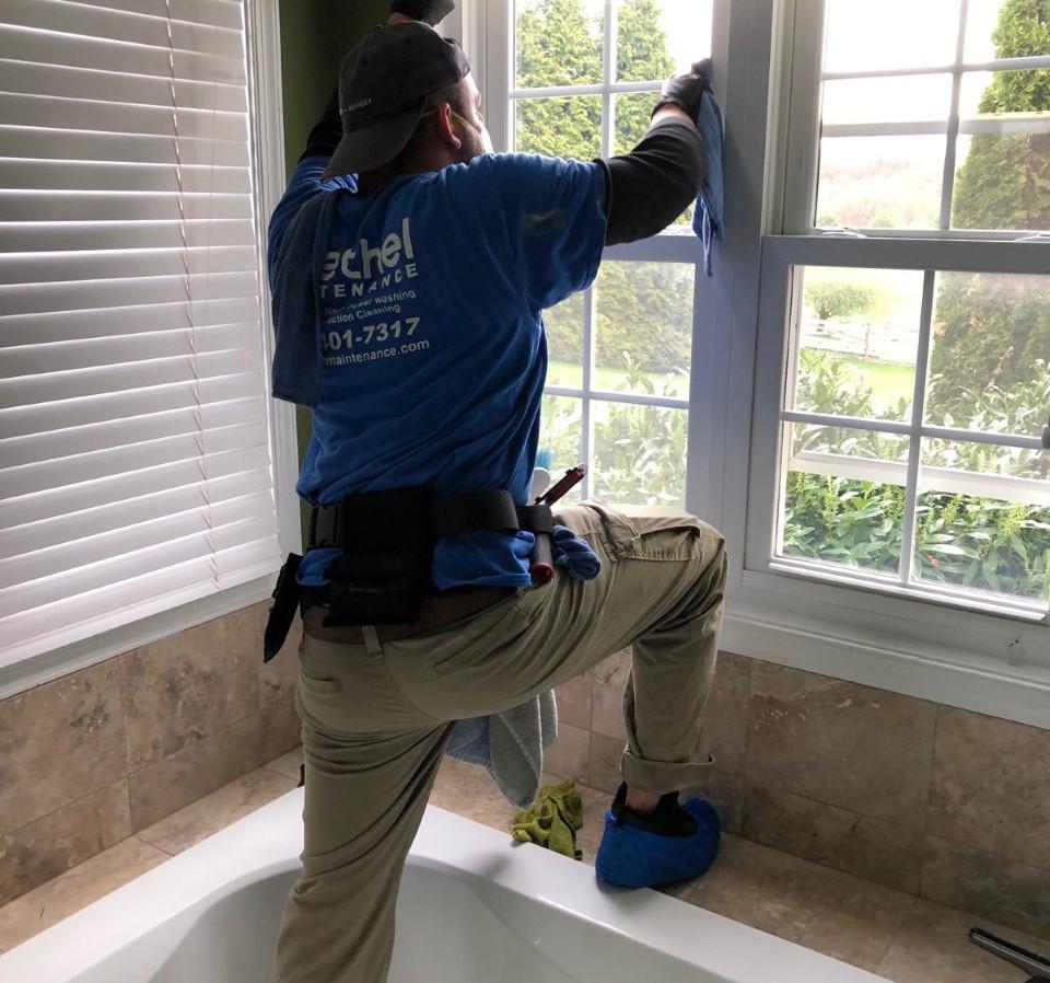 Spring 2020 Window Cleaning.jpg