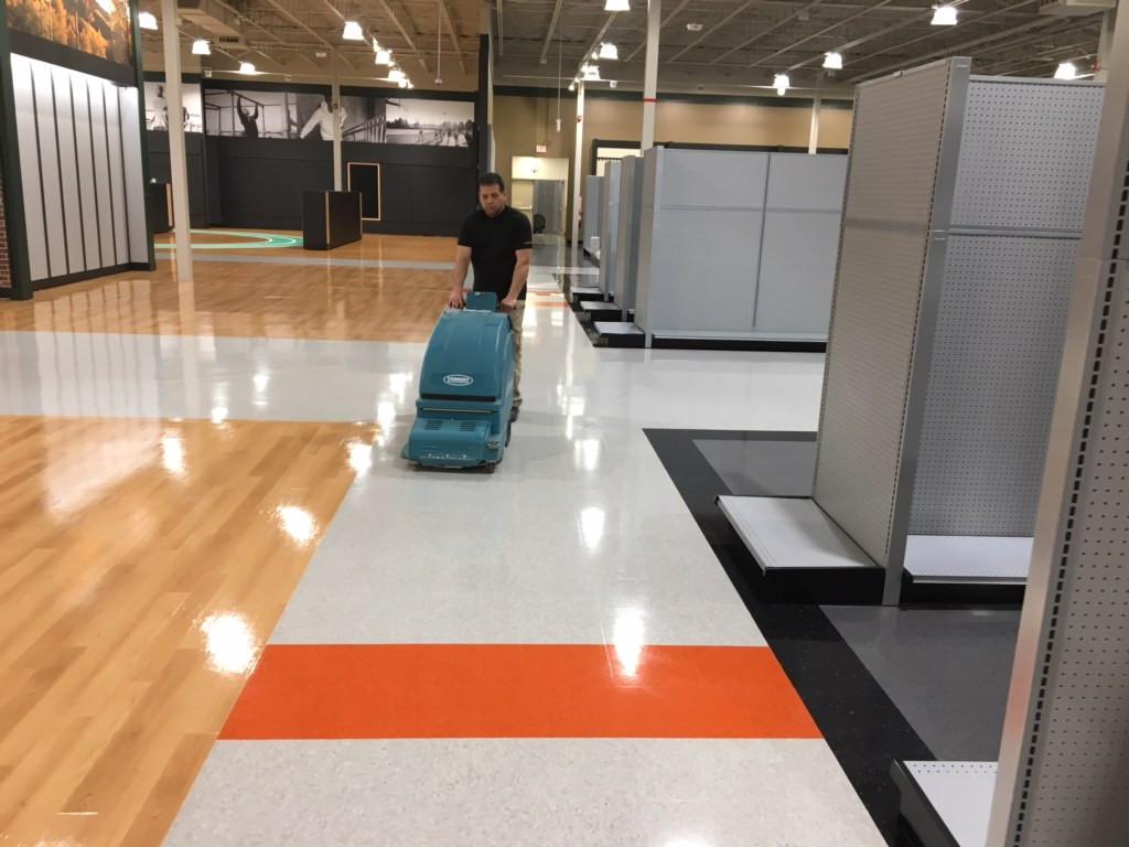 Floor Care New Construction.jpeg