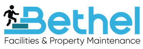 Bethel Maitenance Logo