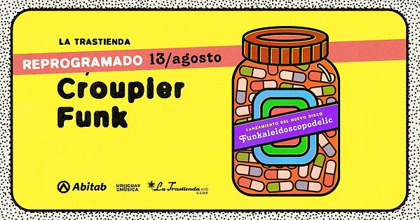 CROUPIER - TRASTIENDA - 13 Agosto.png