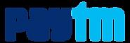 Paytm_logo.png