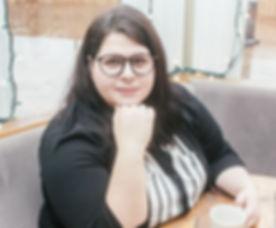 Sarah LeClair 3.jpg