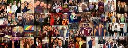 Collage Photos.jpg