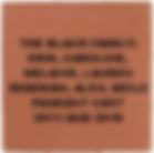 Screen Shot 2019-03-12 at 11.02.58 AM.pn