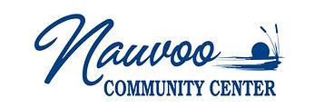 Nauvoo_CC_Logo_Blue-Font.jpg