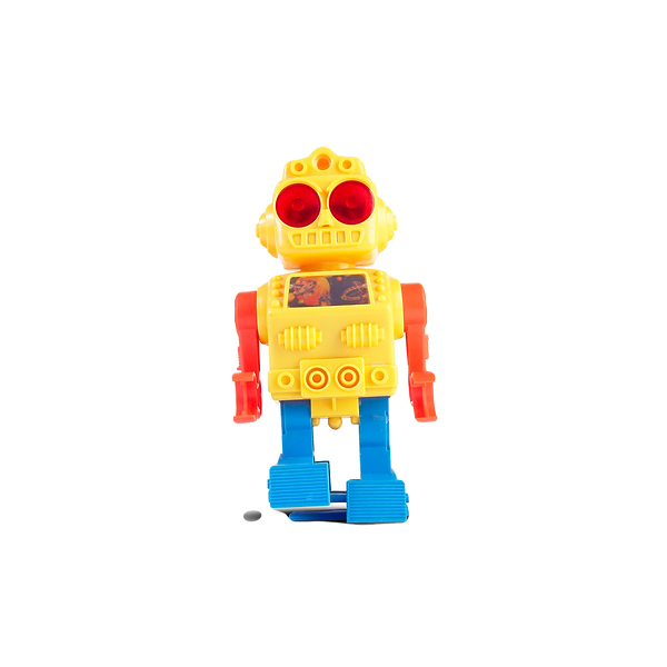 Yellow%20Robot_edited.png
