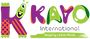 Kayo_Logo-removebg_edited_edited.png