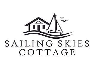 SailingSkiesCottageLOGO.jpg
