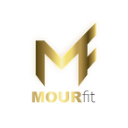 MOURfit_Gold Black Logo Transparent.png