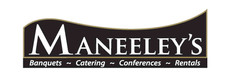 Maneely's Banquet & Catering