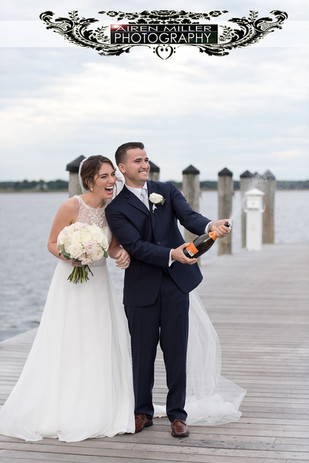 Saybrook-Point-Inn-wedding_0001.jpg