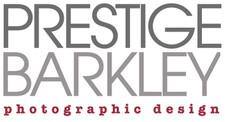 Prestige-Barkley.jpg