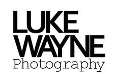 LukeWayne2.jpg
