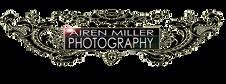 Airen Miller