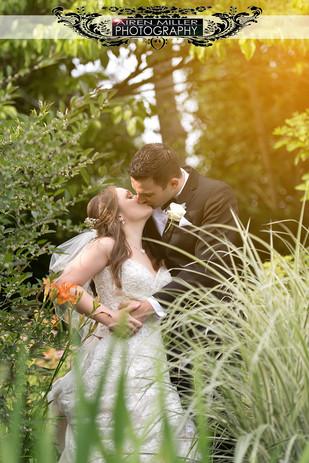 A-Farmington-Gardens-Wedding-CT-0029.jpg