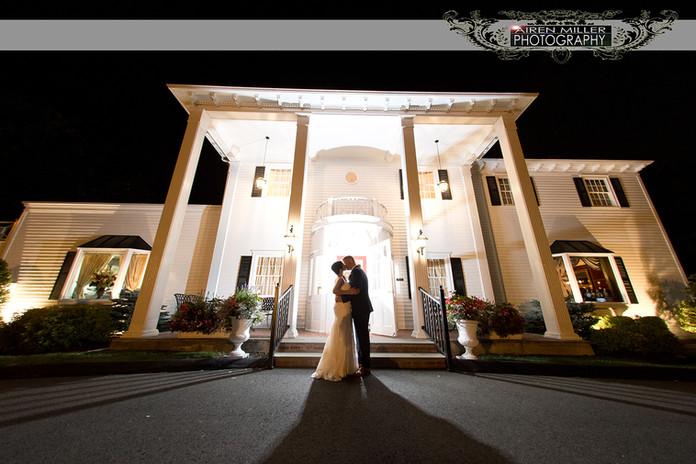 Fox-hill-inn-wedding_0039.jpg