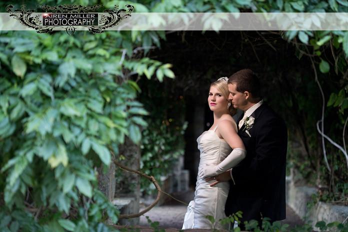 Saint-Clements-Castle-wedding_0024.jpg