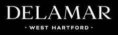 The Delamar Hotel