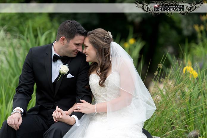 Farmington-Gardens-Wedding-CT-0028.jpg