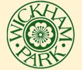 Wickham Park
