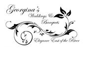 Georgina's Weddings & Banquets