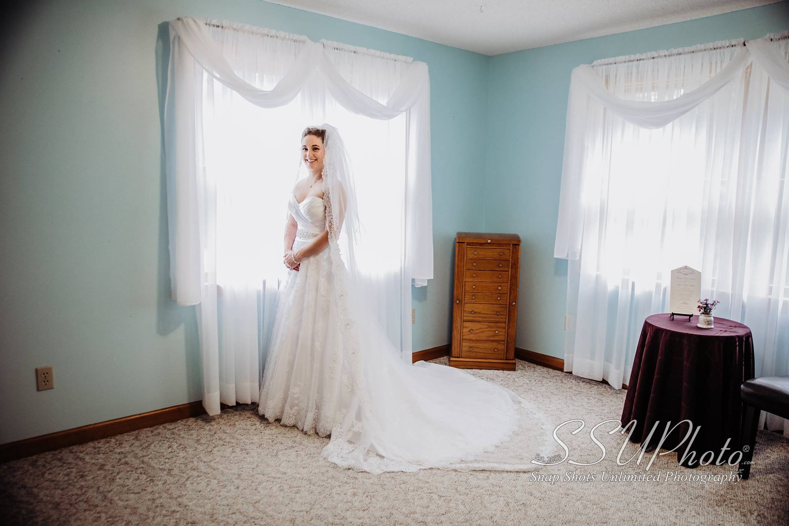 bridessu.jpg