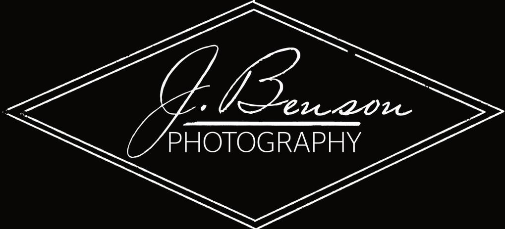 JBenson1.jpg