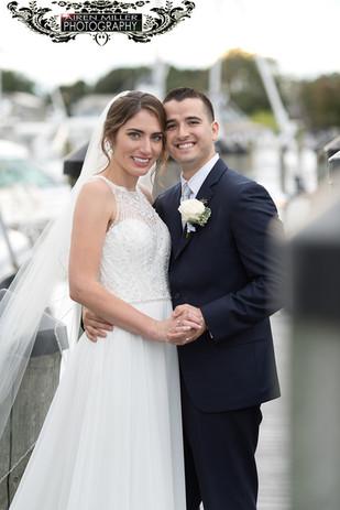 Saybrook-Point-Inn-wedding_0004.jpg