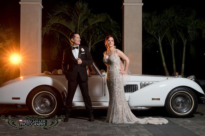 Anthony_s-Ocean-view-wedding_0059.JPG