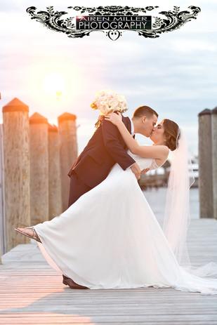 Saybrook-Point-Inn-wedding_0005.jpg