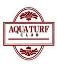 The Aqua Turf Club
