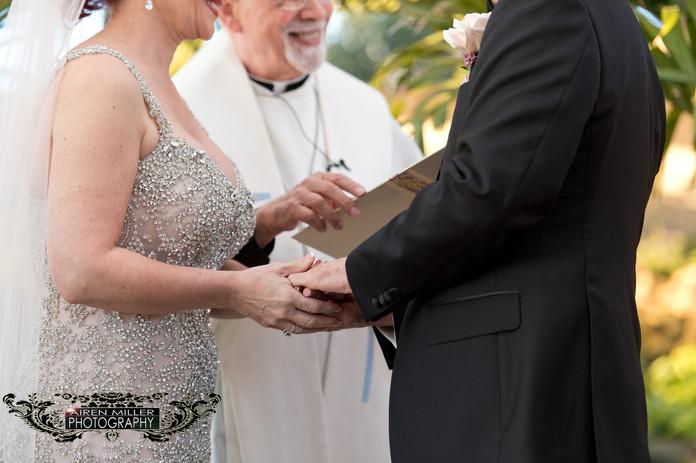 Anthony_s-Ocean-view-wedding_0038.JPG