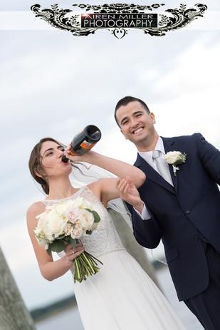 Saybrook-Point-Inn-wedding_0002.jpg