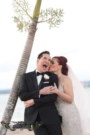 Anthony_s-Ocean-view-wedding_0047.JPG