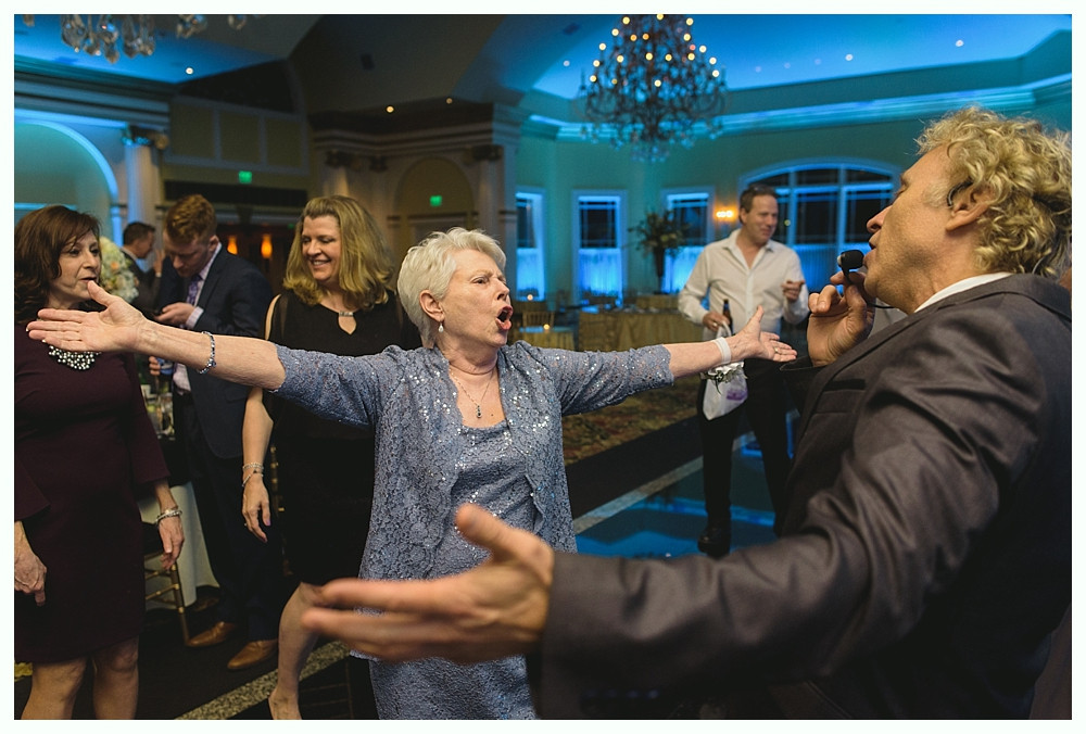 Riverview_Wedding_Topsmead_Photography_S