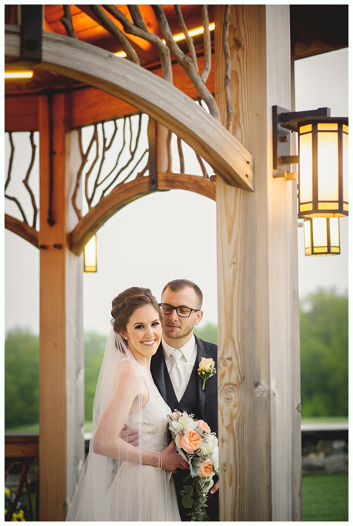 The_Starting_Gate_Great_Horse_MA_Wedding