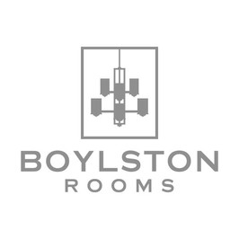 The Boylston Rooms