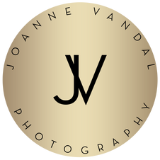 Joanne Vandal Submark 2.png