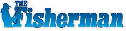 logo_thefisherman.jpg