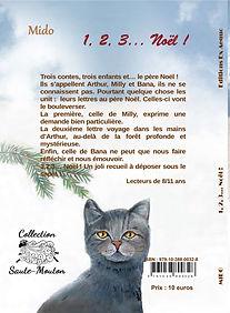 1,2,3 Noël ! Verso .jpg